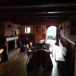 Alsace juillet 2014_0018 auderset