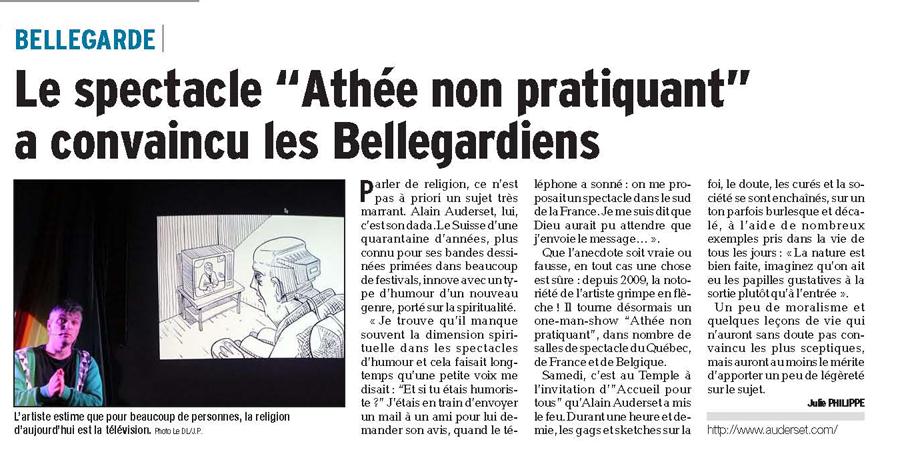 Bellegarde 25 11 2013 extrait