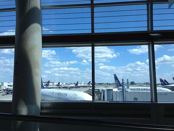 CharlotteUSA_airoportpt