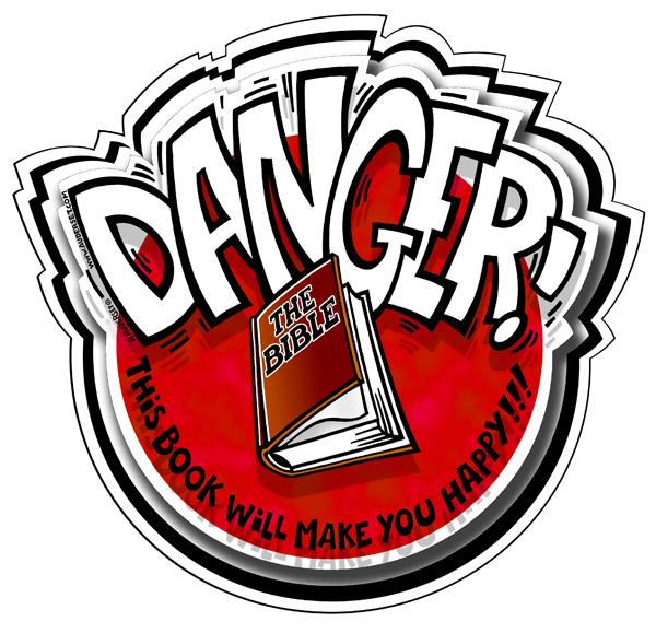 Danger newUS ok