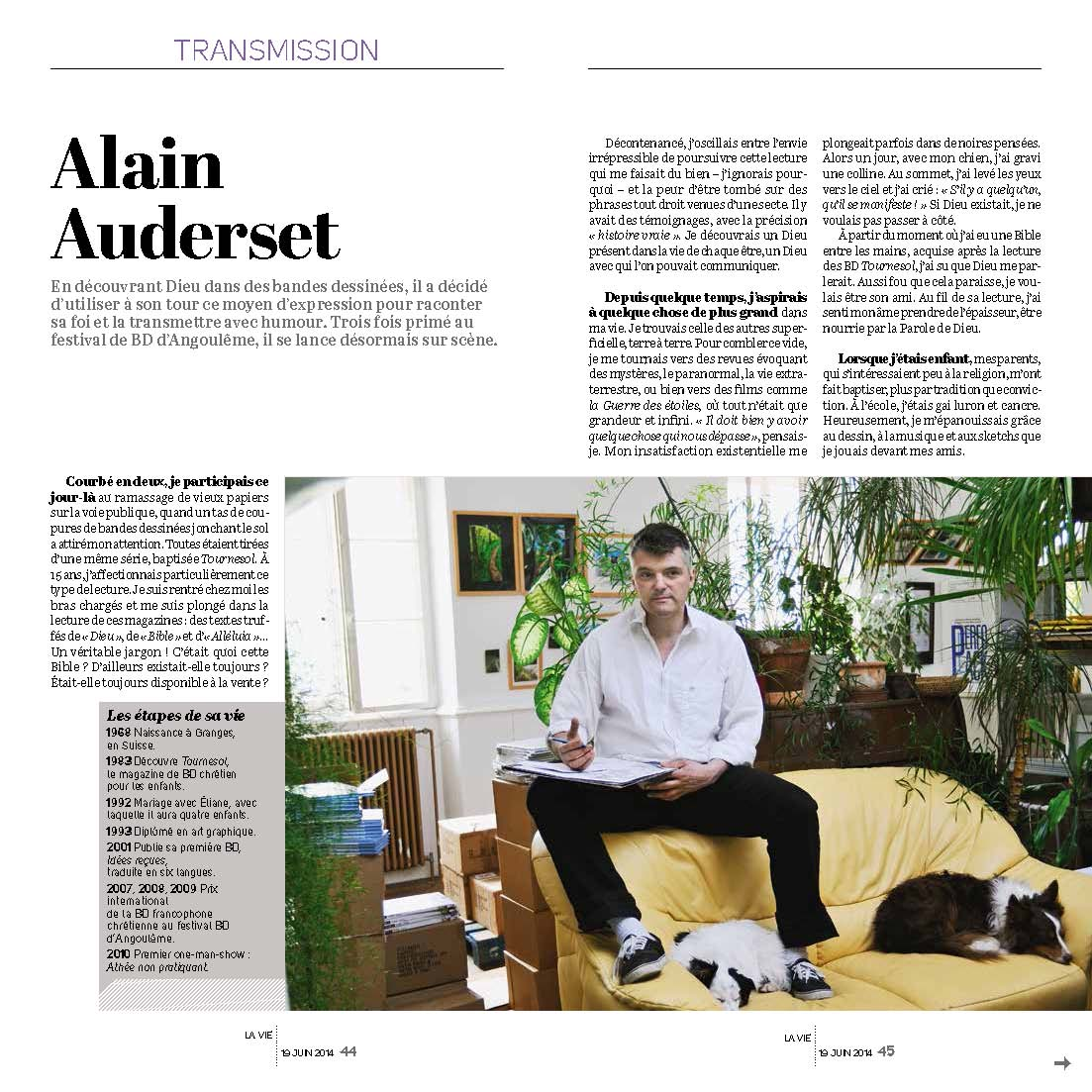 Essentiels A.Auderset_Page_2