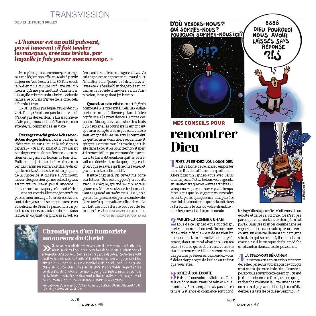 Essentiels A.Auderset_Page_3