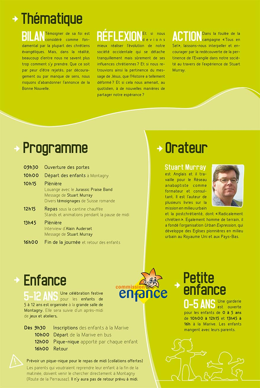 Flyer_JourneeFREE_2014_web-1