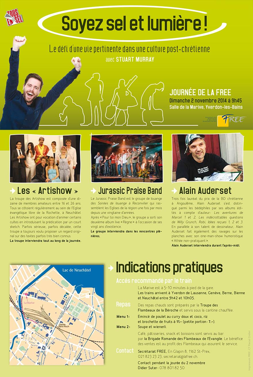 Flyer_JourneeFREE_2014_web-2