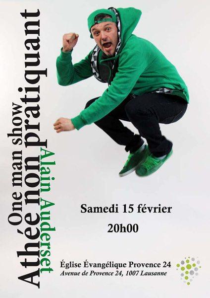 Flyers_Auderset_Lausanne_pt