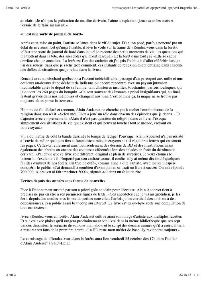 Impartial octobre 2013_Page_2