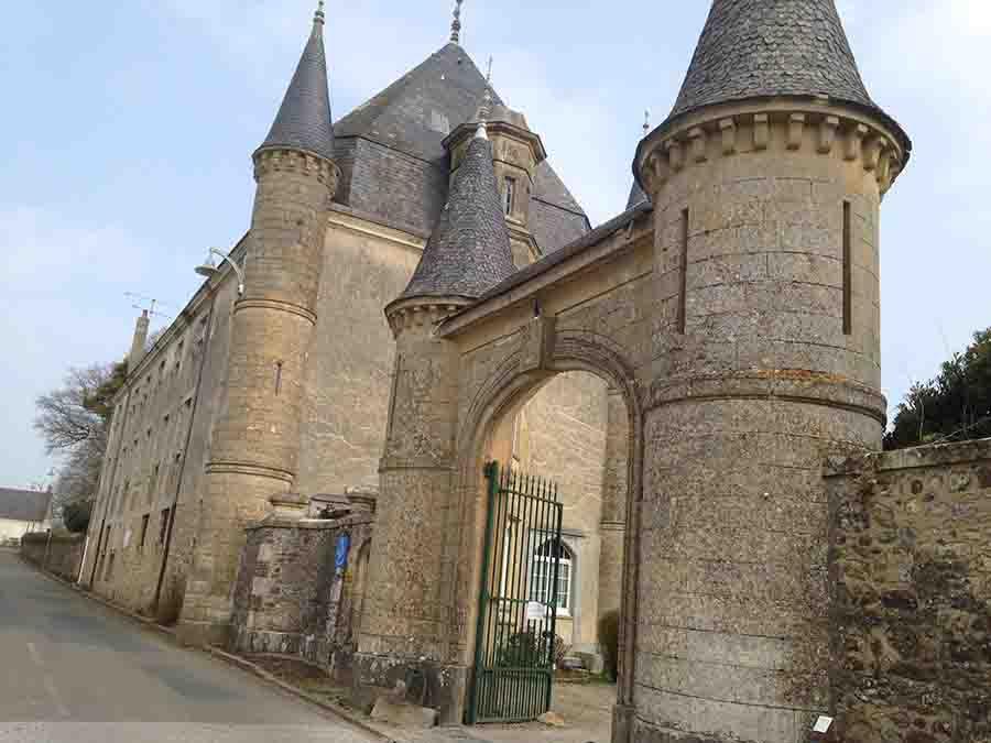 Mayenne_0001pt