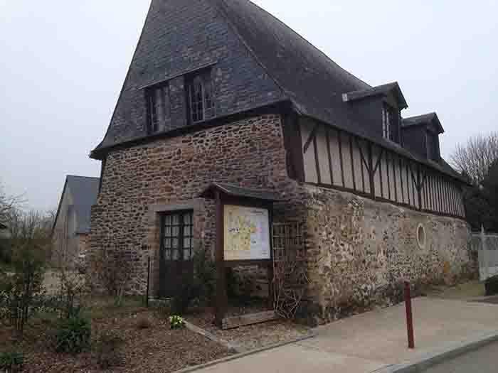 Mayenne_0034pt