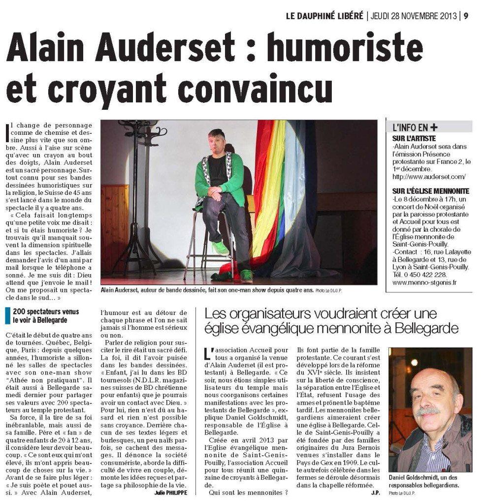 PDF-Edition-Page-9-sur-38-Bellegarde-et-Pays-de-Gex-du-28-11-2013