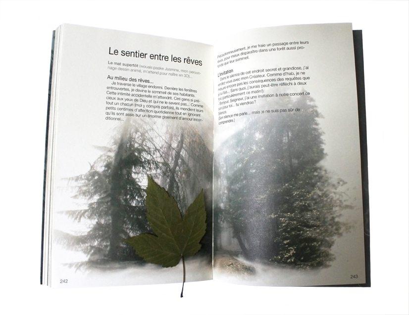 RDV forêt int2 72