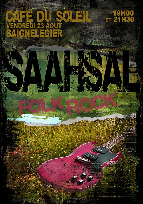 SAAHSAL affiche 2pt