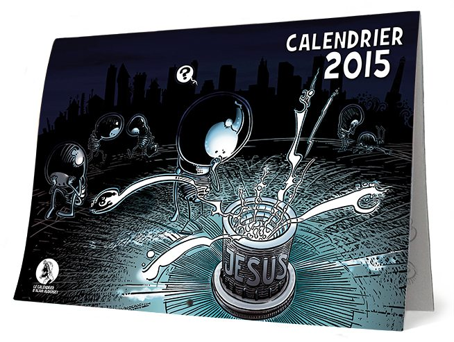 calendrier 2015 couvpt