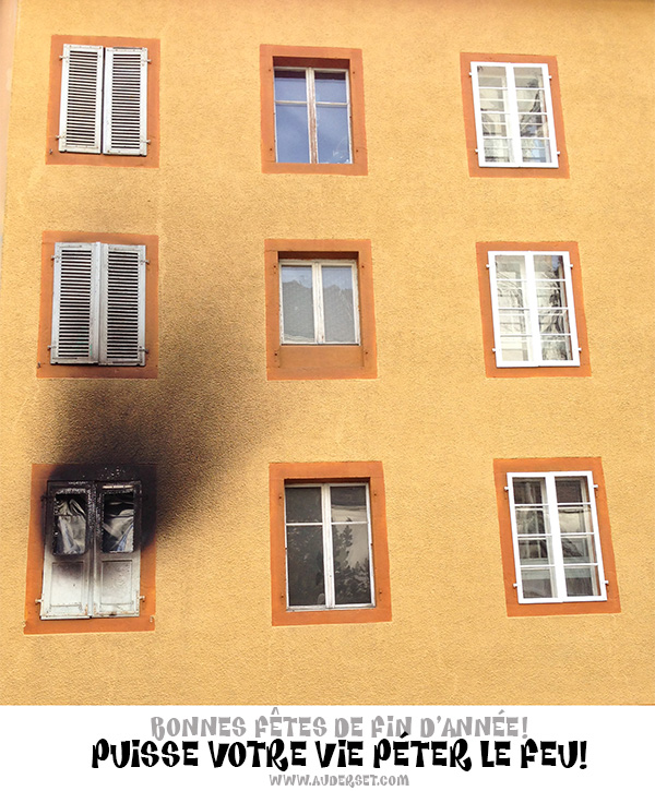 fenetre feu_auderset_pt