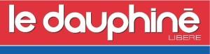logo dauphine_libere