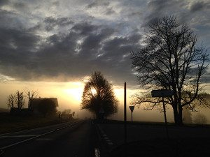 lueur brouillard_0007auderset