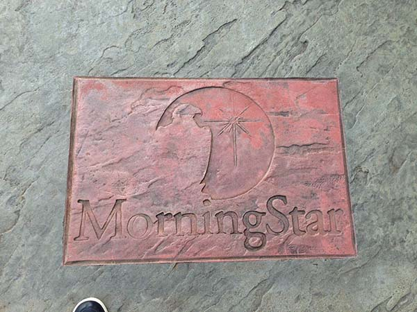 morningstar6pt