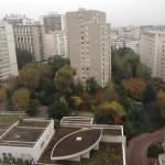 paris_0011-1pt