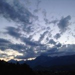 sion 2014_0018