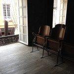 theatre de Louhan_0001pt