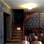 theatre de Louhan_0004pt
