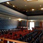 theatre de Louhan_0005pt