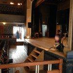 theatre de Louhan_0006pt