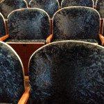theatre de Louhan_0009pt