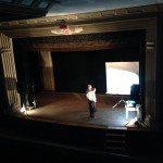 theatre de Louhan_0011pt