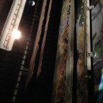theatre de Louhan_0014pt