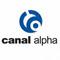 canal-alpha-ch