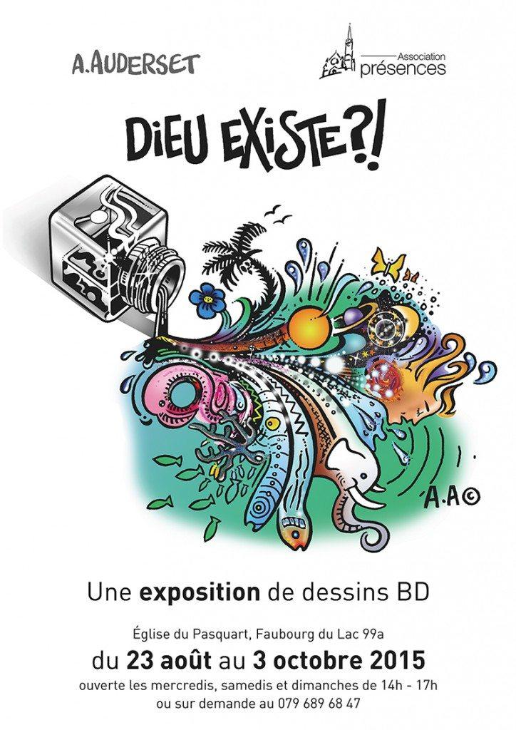 Affiche expo août 2015 web