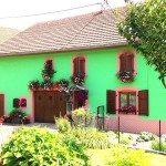 Alsace juillet 2014_0003 clair auderset