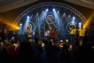 Concert Mitthim pt
