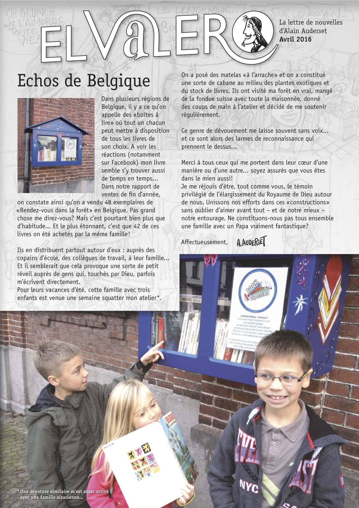el-valero-20-page-1