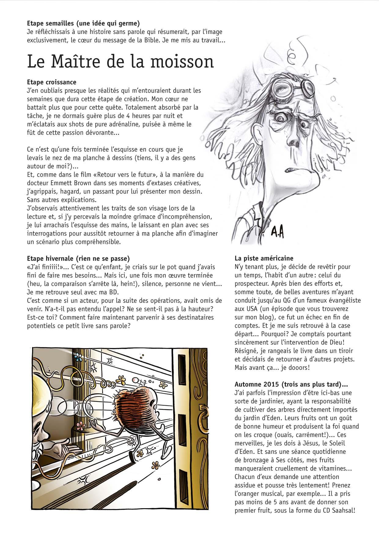 el-valero-20-page-2
