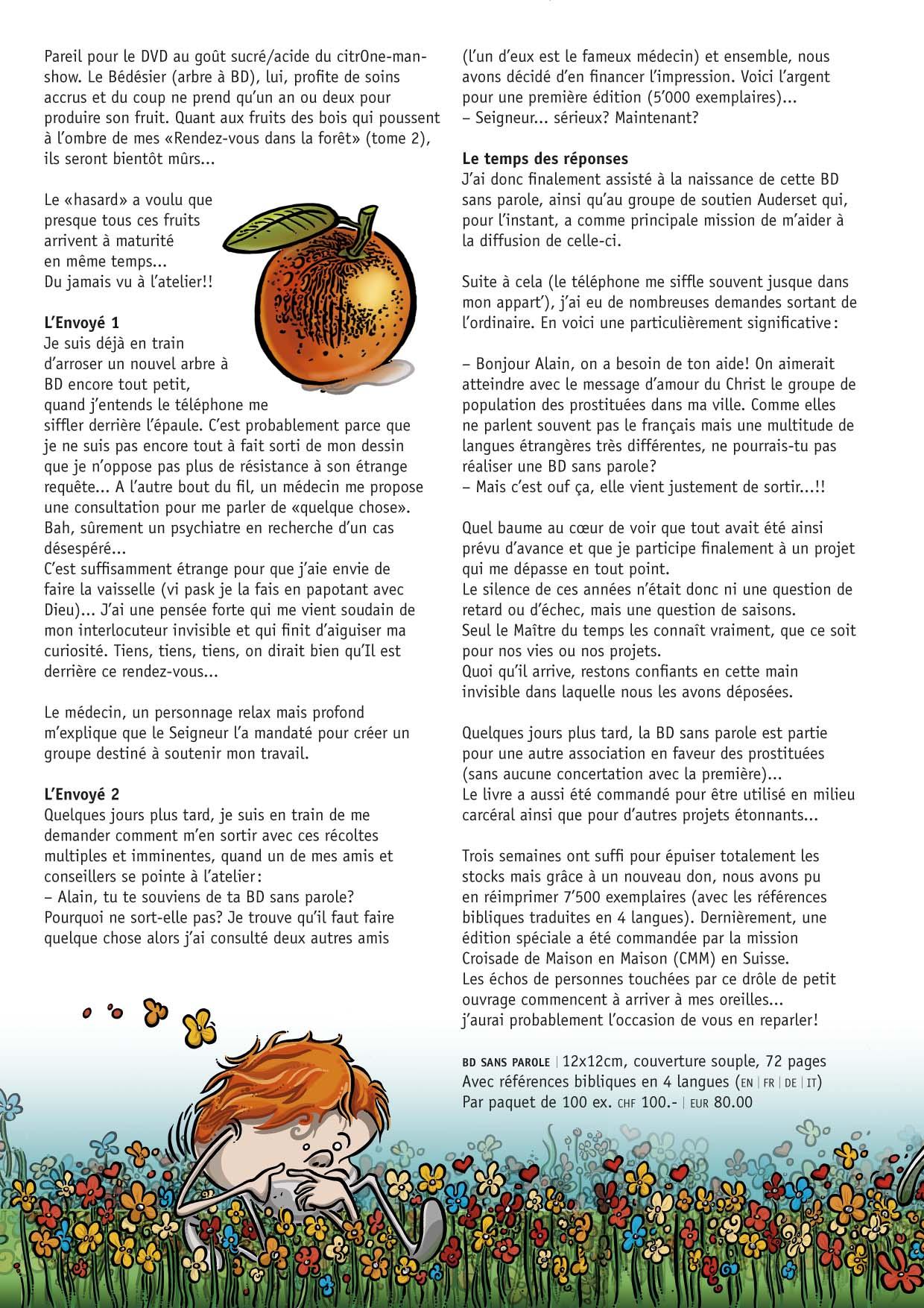 el-valero-20-page-3