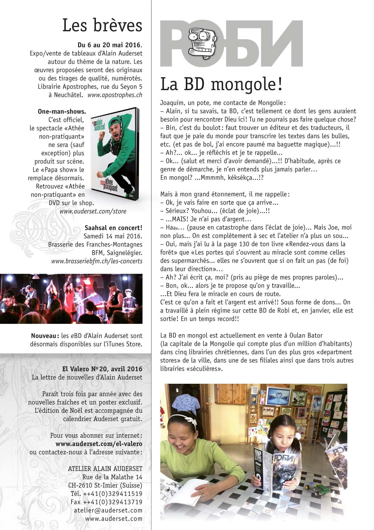 el-valero-20-page-4