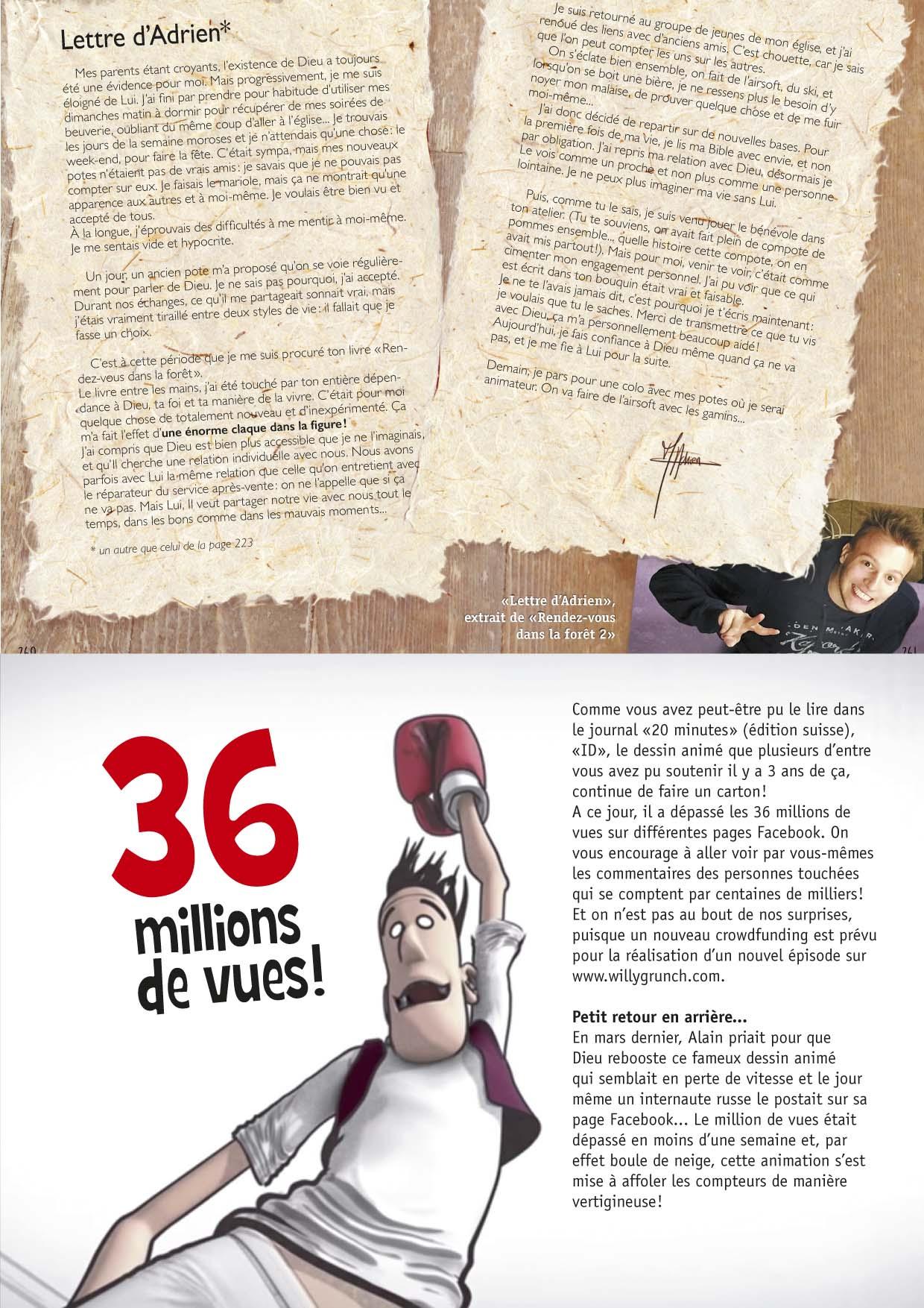el-valero-21-page-3