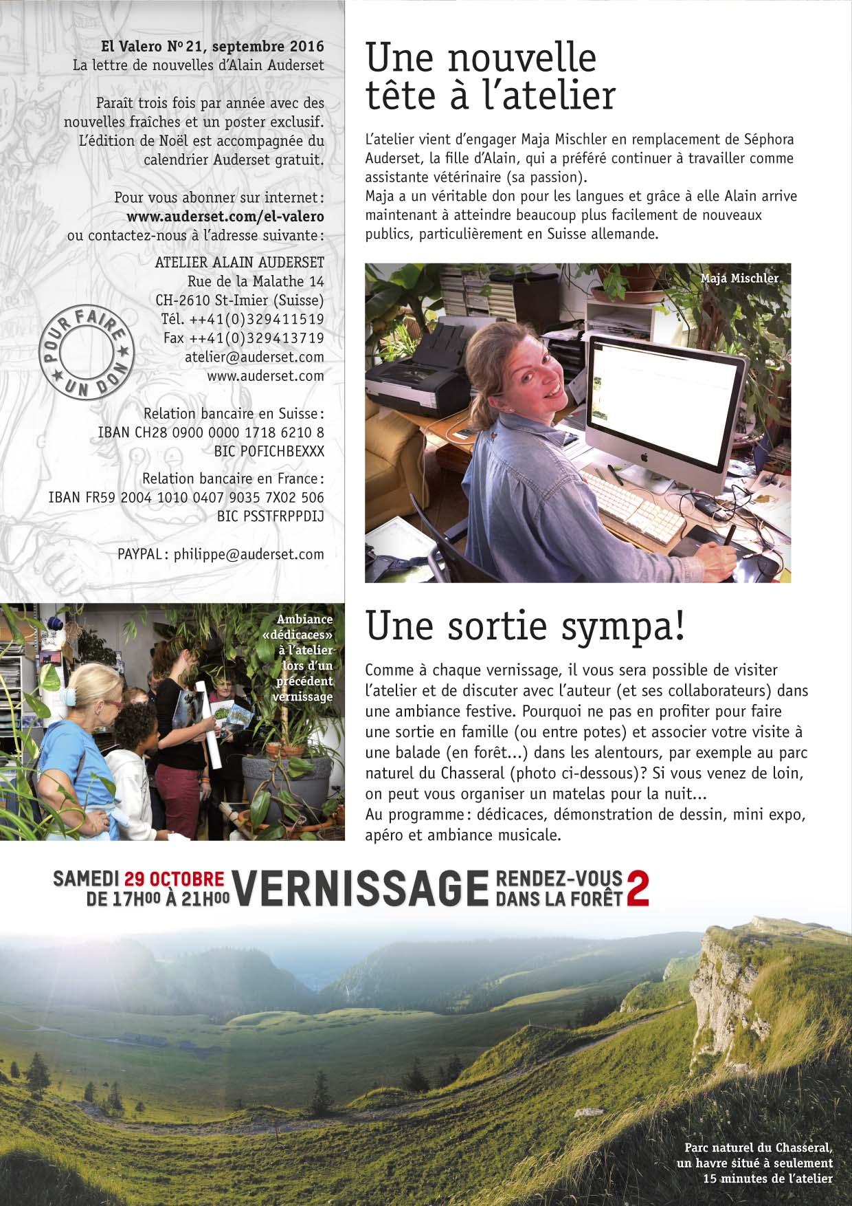 el-valero-21-page-4