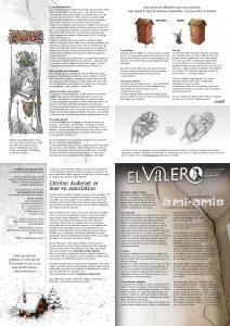 elvalero22-basse-def_page_1