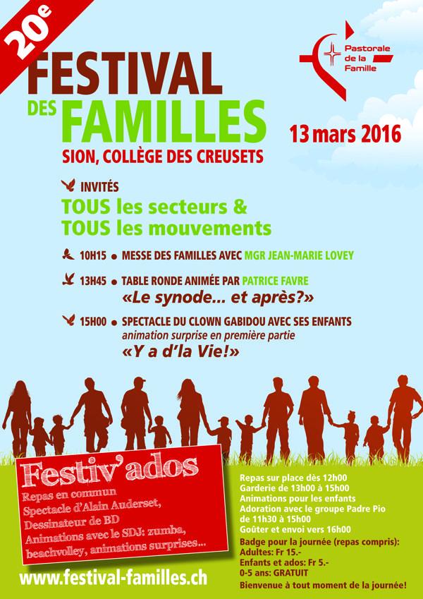 Festival des familles1