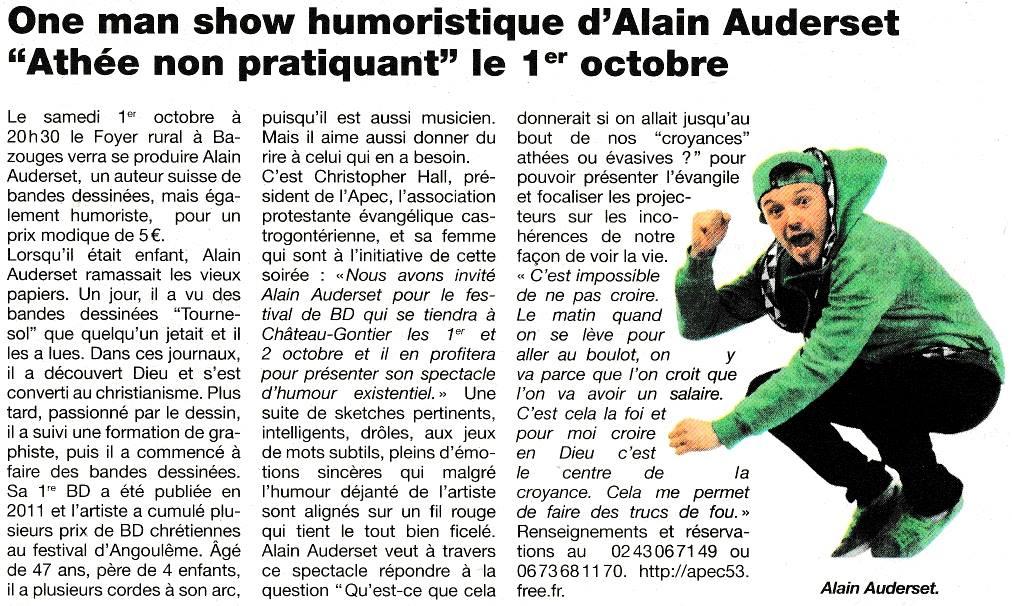 haut-anjou_article_chateau-g