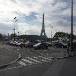 ParisFR2 2015_0076 web