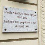 ParisFR2 2015_0085 web