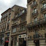 ParisFR2 2015_0086 web