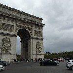 ParisFR2 2015_0091 web