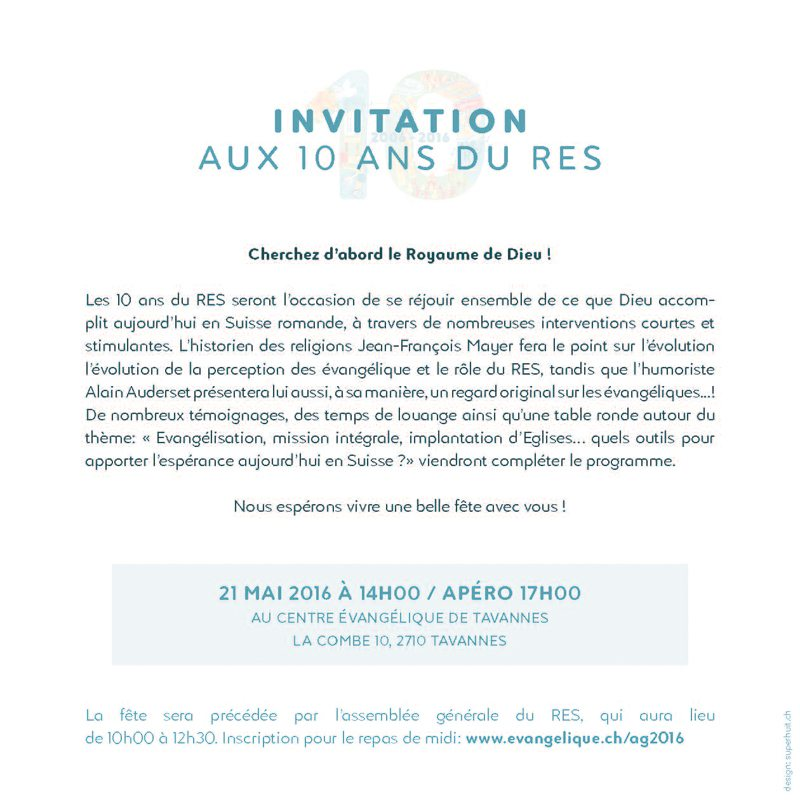 RES_10ans_Flyer_Page_2