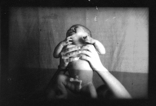 Séphora bébé2