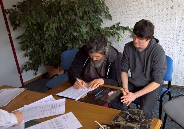 Sarl-Signatures-13coup pt