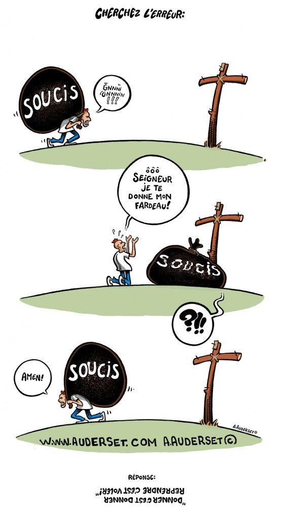 Soucis sign F web